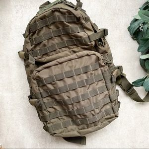 Voodoo Tactical Backpack